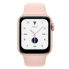 Часы Smart Watch IWO 13