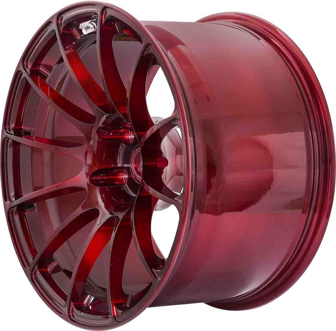 BC Forged RS43 (RS Series)