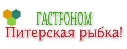 Piteriba.ru