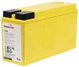 Аккумулятор EnerSys PowerSafe 12V30F-FT   1528-5093 ( 12V 31Ah / 12В 31Ач ) - фотография