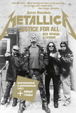Justice For All. Вся Правда О Группе Metallica / Джоэл Макайвер