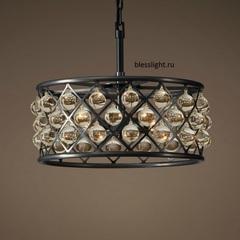 люстра Spencer chandelier 3003–D40