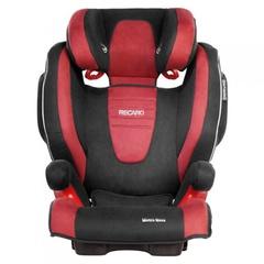 Автокресло детское RECARO Monza Nova 2 Seatfix Ruby (6151.21310.66)