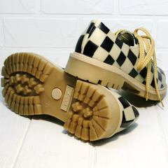Женские туфли интернет магазин Goby TMK6506