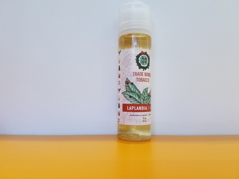 Laplandia by TRADEWINDS TOBACCO 60ml