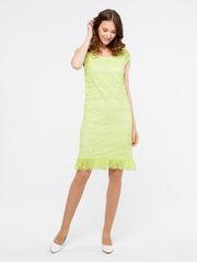 Платье З018-612
