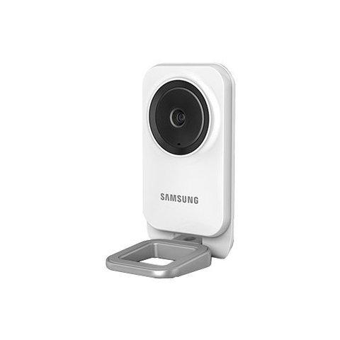 Видеоняня Samsung Smartcam