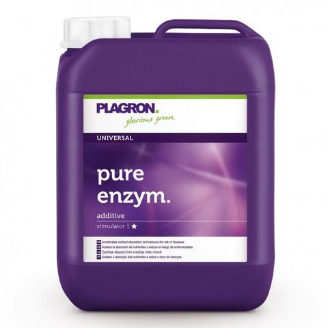 Plagron Pure Enzyme 5L
