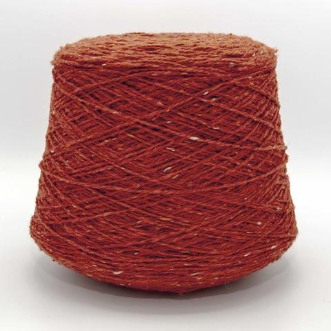 Knoll Yarns Soft Donegal (двойной твид) - 5230