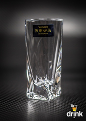 Набор для водки и ликера из 7 предметов «Quadro», фото 3