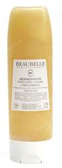 Икорный крем-эссенция с ионами золота (Beaubelle   Средства для массажа   Ionto Gold-Caviar Cream Essence), 150 мл.