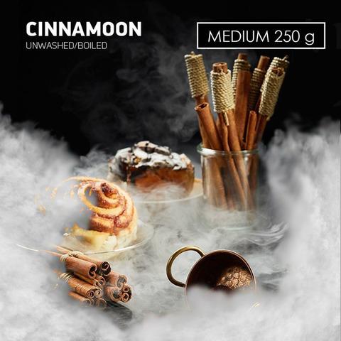 Табак Dark Side MEDIUM CINNAMOON 250 г
