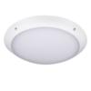 Светильник аварийный эвакуационный светодиодный ЖКХ Cosmic LED IP66 Intelight