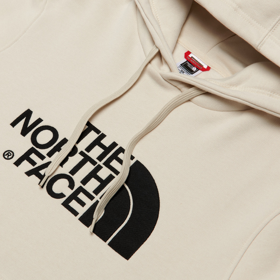 Пуловер THE NORTH FACE DREW PEAK PO HD Бежевый