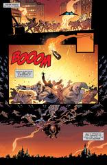 Dark Knight III: The Master Race #5