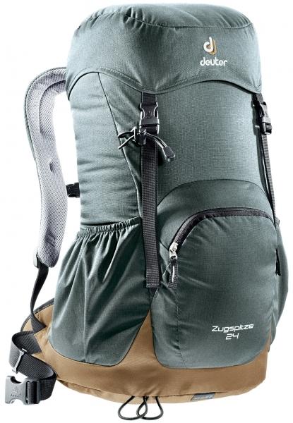 Туристические рюкзаки легкие Рюкзак Deuter Zugspitze 24 900x600_7461_Zugspitze24-7602-16.jpg