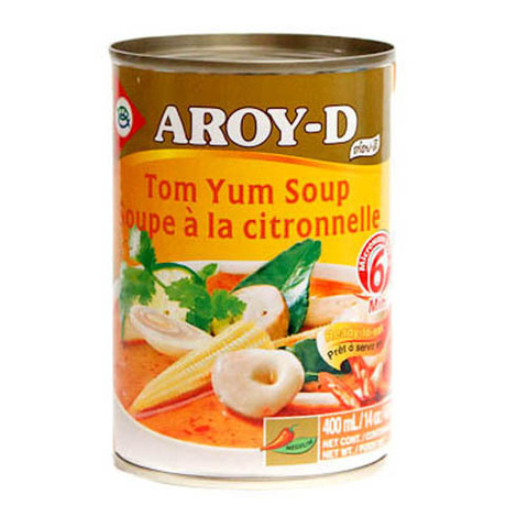 https://static-ru.insales.ru/images/products/1/7811/87391875/Tom_yuam_ready_to_eat.jpg