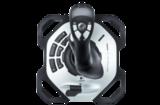 LOGITECH_Extreme_3D_Pro_new-4.png