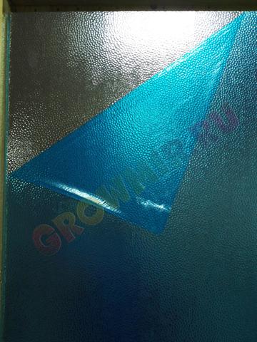 Анафол, 1 лист (420х400)