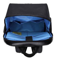 Рюкзак Tangcool 8037 тёмно-серый