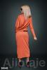 Платье - 28342