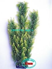 Растение Атман AL-067С1, 60см