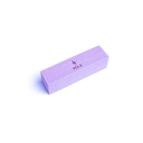 Баф POLE (фиолетовый) улучшенный