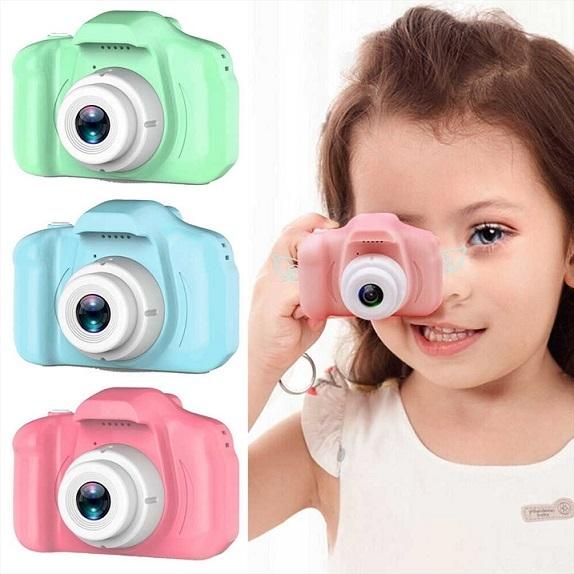 Товары для детей Детский фотоаппарат Digital fotoaaparat-detskij.jpg