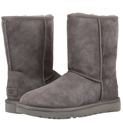 /collection/zhenskie-uggi/product/nepromokaemye-ugg-classic-short-grey-ii