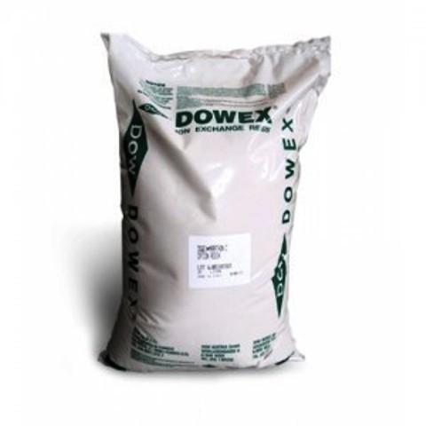 Dowex HCR-S H Цена по запросу