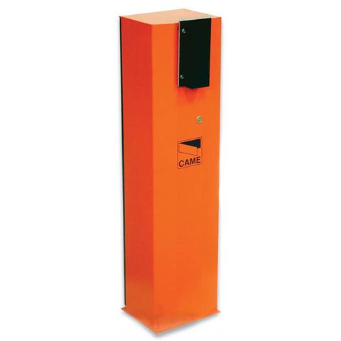 001G2500 Тумба шлагбаума с приводом и блоком управления CAME