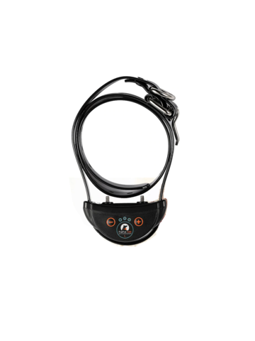 Электронный ошейник-антилай для собак PaiPaitek PD-258L