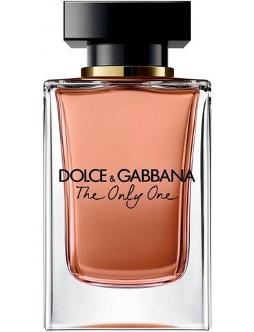 Dolce and Gabbana The Only One Eau De Parfum