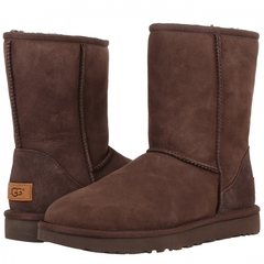 /collection/zhenskie-uggi/product/nepromokaemye-ugg-classic-short-chocolate-ii