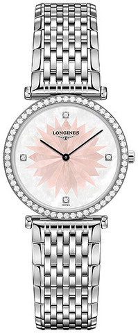 Longines L4.513.0.24.6