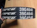 Ремень вариатора GATES G-FORCE 39G4640