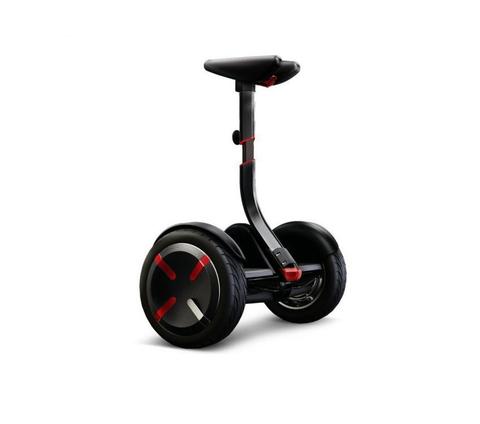 Мини-сегвей MiniRobot Pro 36 V