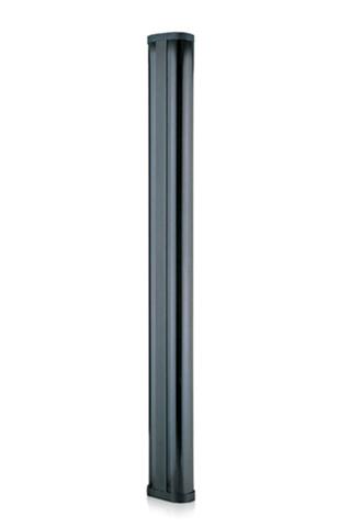 Башня PT100