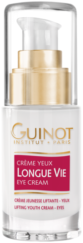 Guinot Creme Yeux Longue Vie