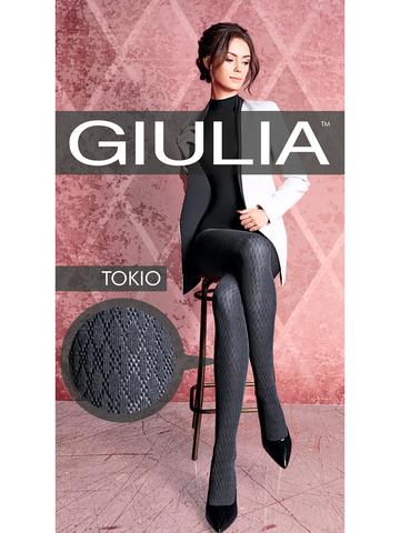 Колготки Tokio 03 Giulia