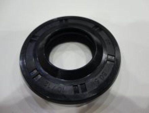 Сальник (уплотнительное кольцо) для стиральной машины Samsung (Самсунг) - 25x50.5x10/12 ПРОМО