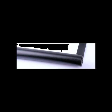 Проекционный экран для для проектора Рулонного типа Ardax поставляется в тубусе  221x125 см. (100