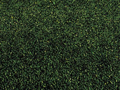Травяное покрытие - тёмно-зел, (120х60 см)