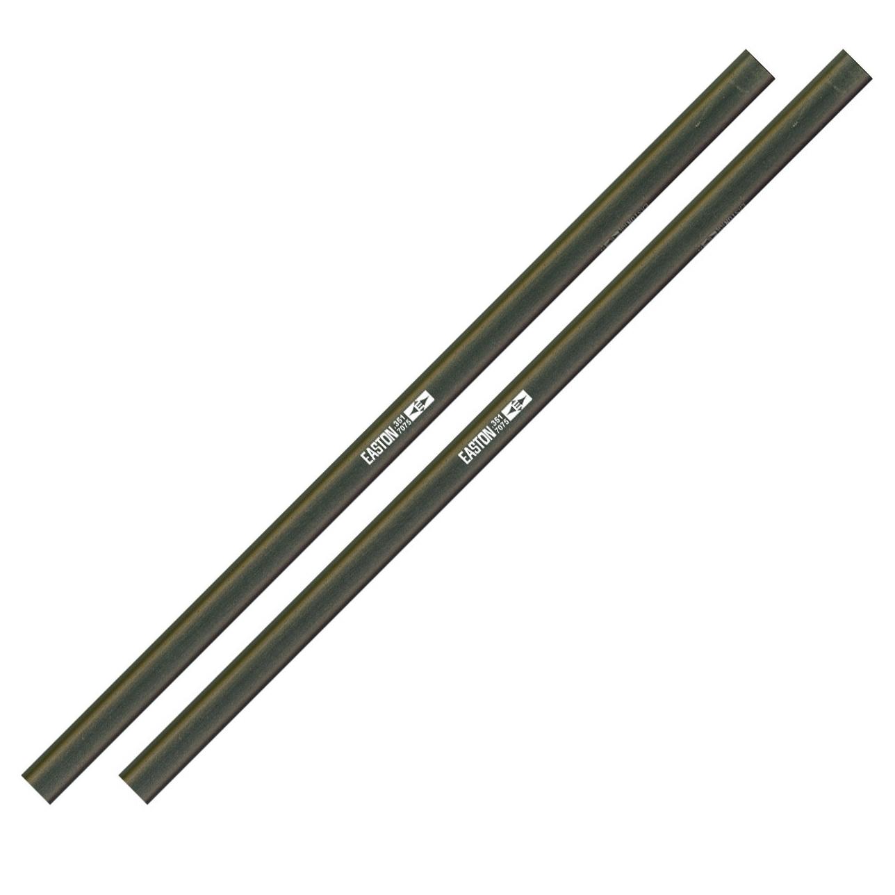 "Трубка ""Nanolite"" L=457,2 мм без втулки"