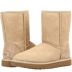 /collection/zhenskie-uggi/product/nepromokaemye-ugg-classic-short-sand-ii