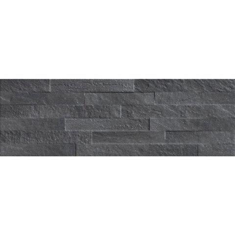 Cerrad Kallio, Tar 3690 - Цокольная плитка 45х15х0,9