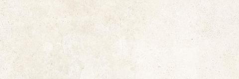 Плитка настенная Монако 3 светло-бежевый 750х250