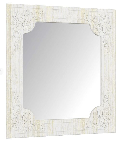 Соня, СО-20 Зеркало