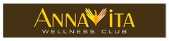 Wellness club AnnaVita