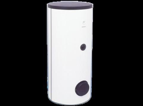 Бойлер косвенного нагрева Drazice OKC 1000 NTR/BP (105513055)
